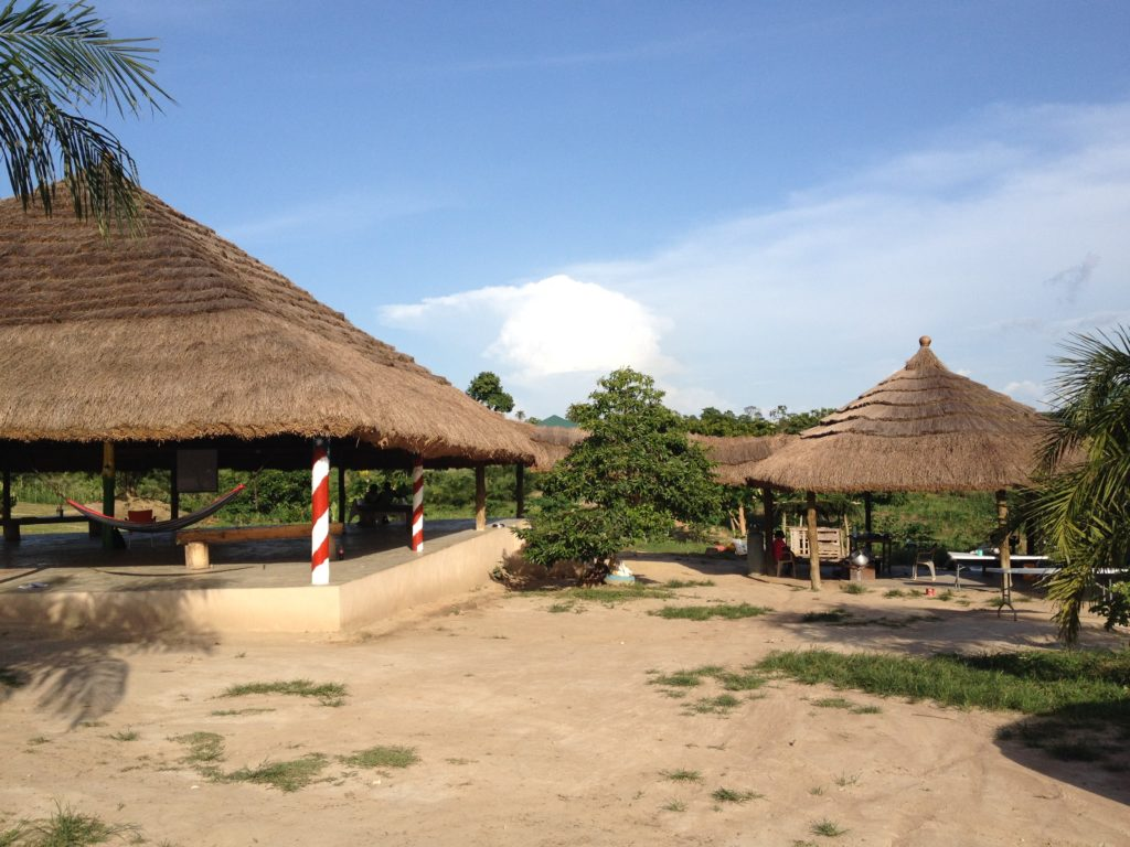 Ghana trip May '14 (317)