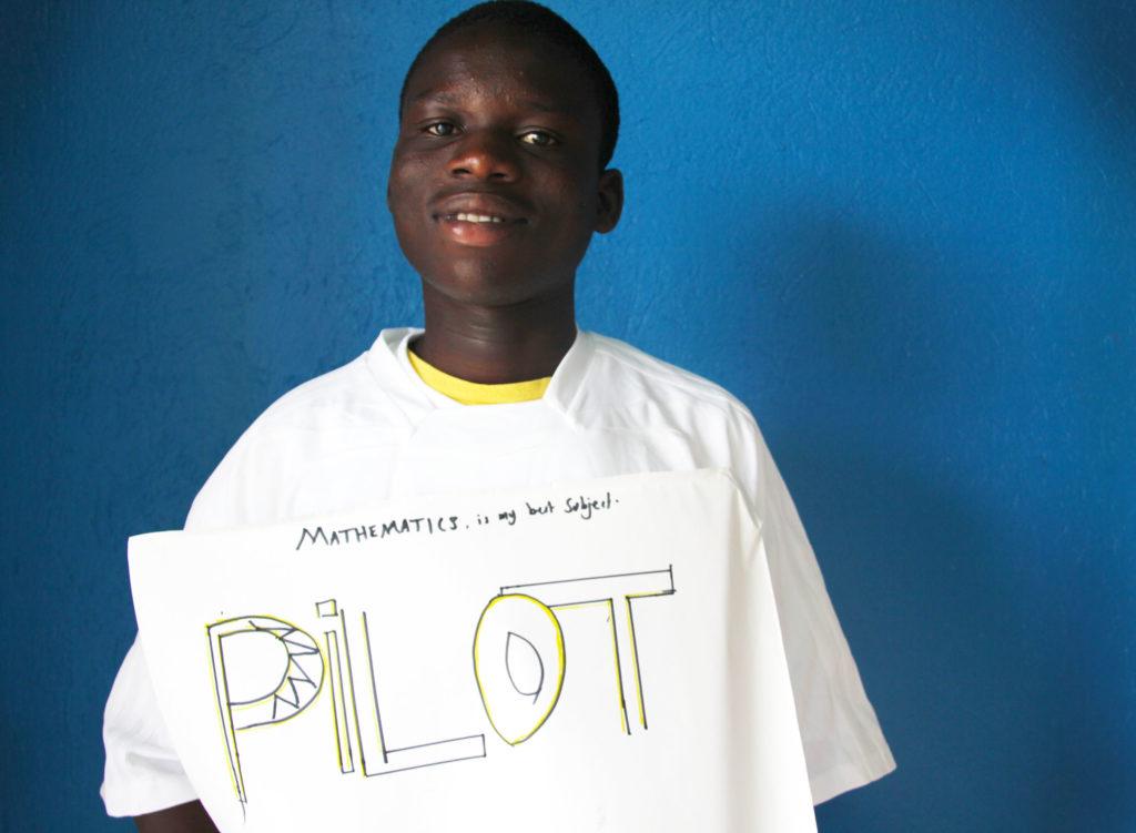 Jonathan_pilot