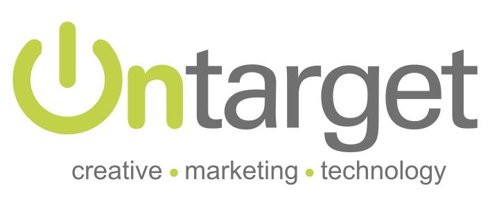 OT-Logo-2013