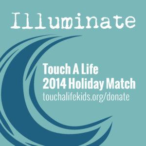 Illuminate_Match_2014