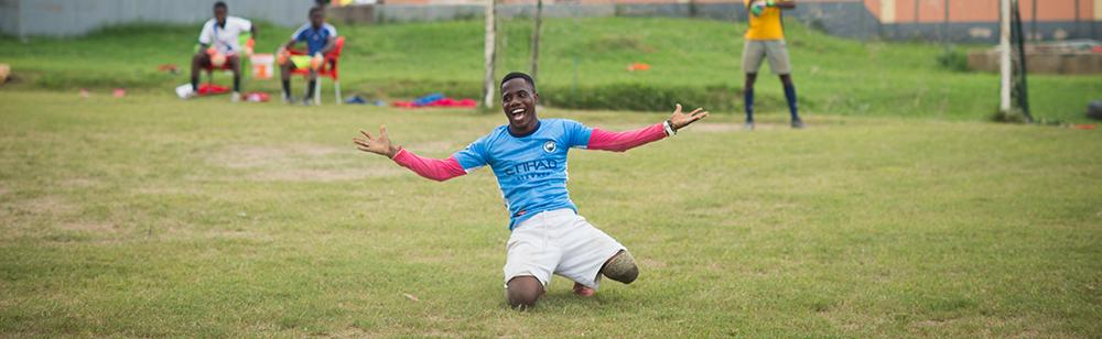 TAL_Soccer